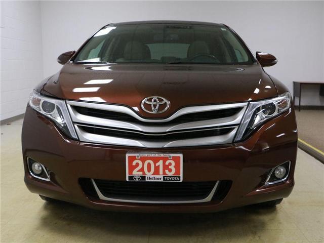 2013 Toyota Venza Base V6 (Stk: 195046) in Kitchener - Image 22 of 30