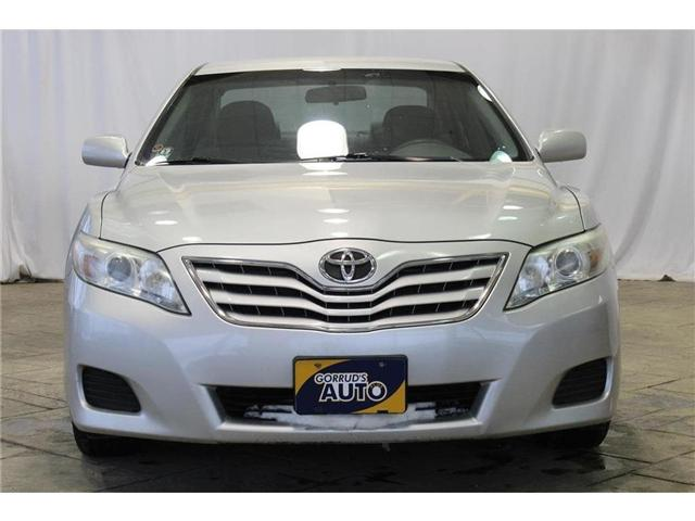 2010 Toyota Camry  (Stk: 502512) in Milton - Image 2 of 38