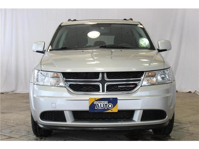 2012 Dodge Journey CVP/SE Plus (Stk: 388965) in Milton - Image 2 of 41