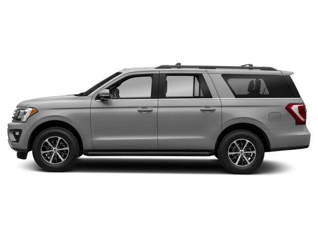 2019 Ford Expedition Max Limited (Stk: 9134) in Wilkie - Image 2 of 8