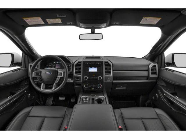 2019 Ford Expedition Max Limited (Stk: 9134) in Wilkie - Image 5 of 8