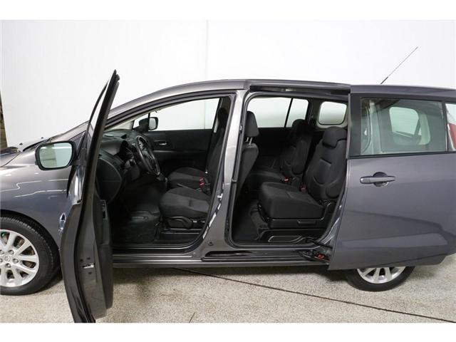 2010 Mazda Mazda5  (Stk: T52070A) in Laval - Image 3 of 21