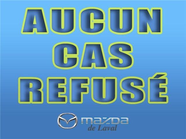 2010 Mazda Mazda5  (Stk: T52070A) in Laval - Image 4 of 21