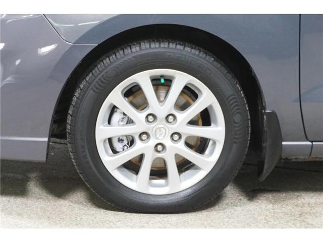 2010 Mazda Mazda5  (Stk: T52070A) in Laval - Image 5 of 21