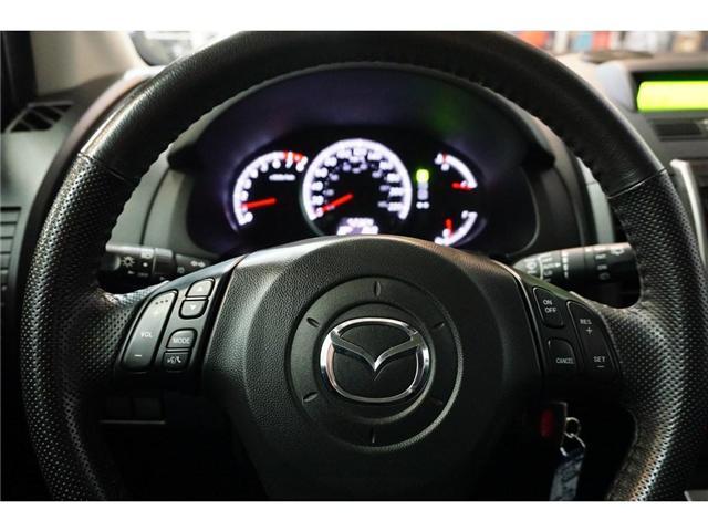 2010 Mazda Mazda5  (Stk: T52070A) in Laval - Image 11 of 21