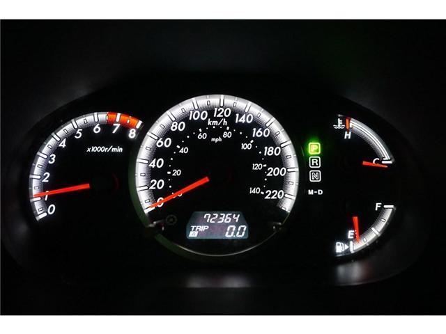 2010 Mazda Mazda5  (Stk: T52070A) in Laval - Image 12 of 21