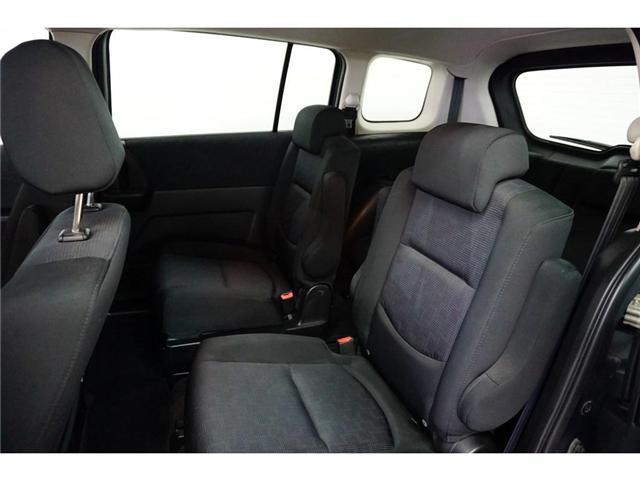 2010 Mazda Mazda5  (Stk: T52070A) in Laval - Image 15 of 21