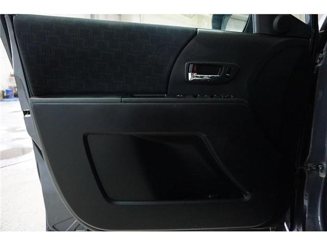 2010 Mazda Mazda5  (Stk: T52070A) in Laval - Image 17 of 21