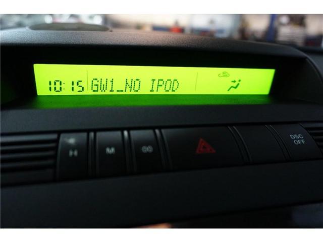 2010 Mazda Mazda5  (Stk: T52070A) in Laval - Image 18 of 21
