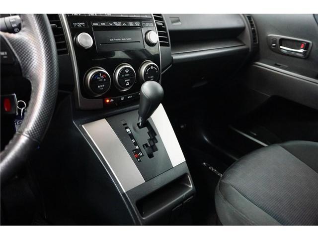 2010 Mazda Mazda5  (Stk: T52070A) in Laval - Image 20 of 21
