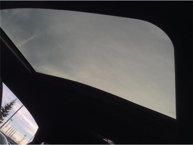 2019 Lexus NX 300 Base (Stk: 190368) in Calgary - Image 7 of 9