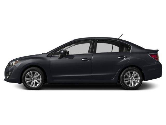 2015 Subaru Impreza  (Stk: SP0205) in Peterborough - Image 2 of 10