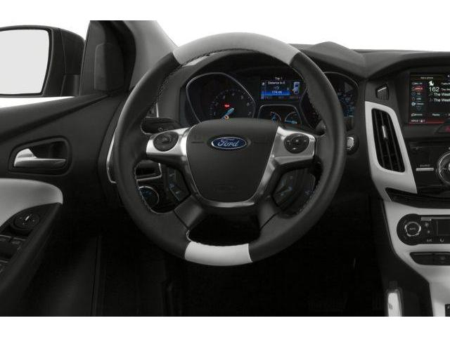 2013 Ford Focus SE (Stk: PA25703A) in Saint John - Image 2 of 8