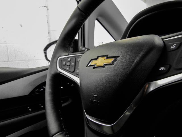 2019 Chevrolet Bolt EV Premier (Stk: B9-99030) in Burnaby - Image 12 of 12