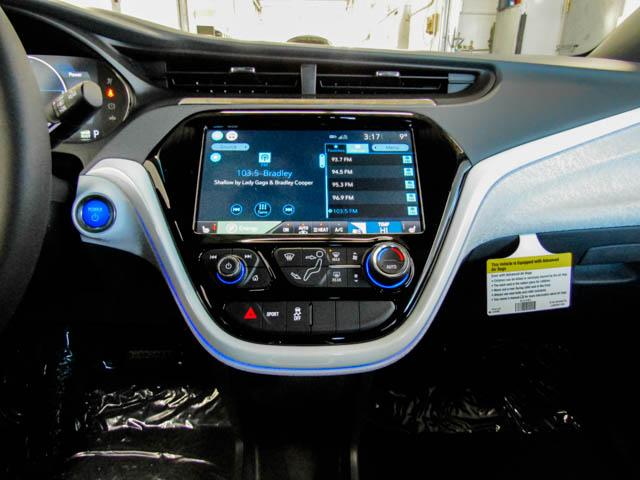 2019 Chevrolet Bolt EV Premier (Stk: B9-99030) in Burnaby - Image 6 of 12