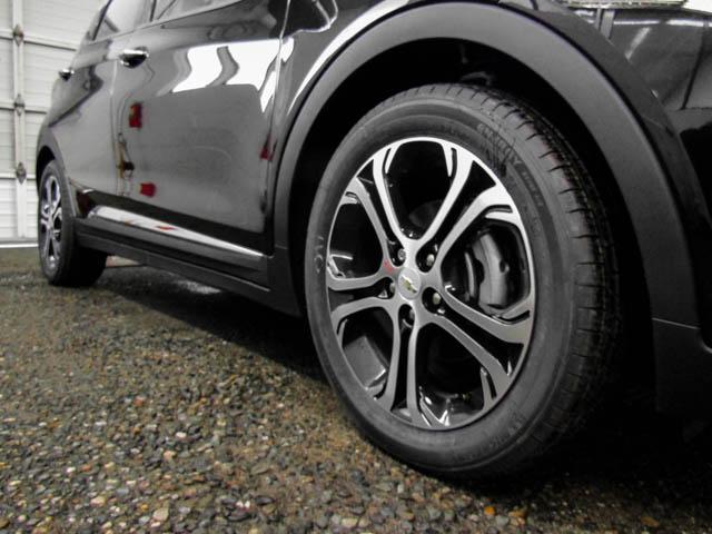 2019 Chevrolet Bolt EV Premier (Stk: B9-99030) in Burnaby - Image 9 of 12