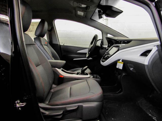 2019 Chevrolet Bolt EV Premier (Stk: B9-99030) in Burnaby - Image 8 of 12