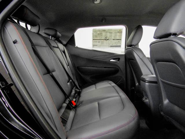 2019 Chevrolet Bolt EV Premier (Stk: B9-99030) in Burnaby - Image 10 of 12