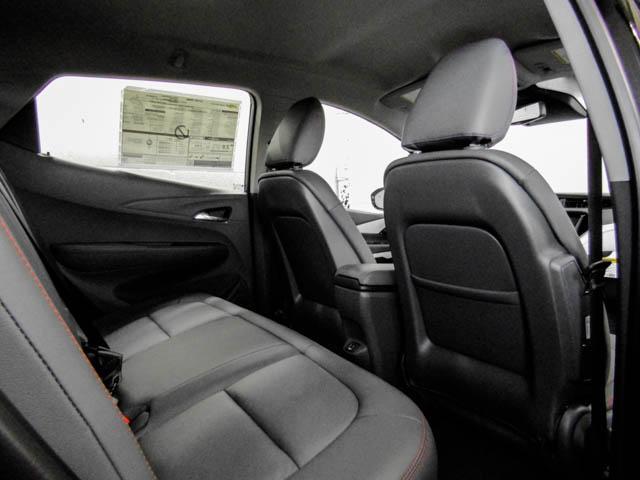 2019 Chevrolet Bolt EV Premier (Stk: B9-99030) in Burnaby - Image 11 of 12