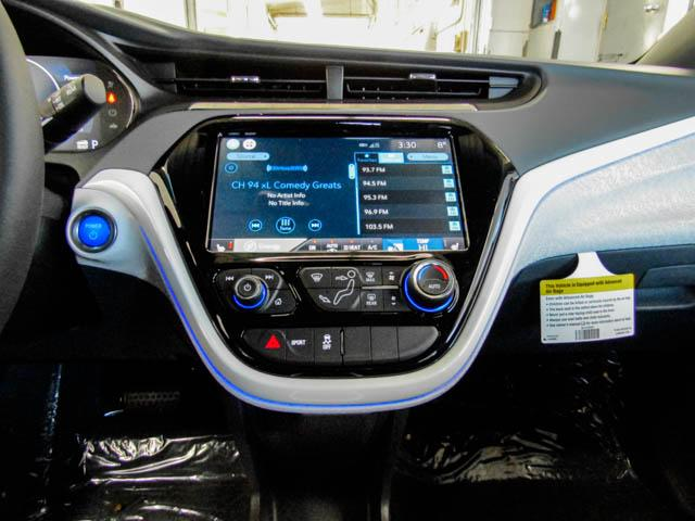 2019 Chevrolet Bolt EV Premier (Stk: B9-91830) in Burnaby - Image 6 of 12