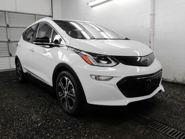 2019 Chevrolet Bolt EV Premier (Stk: B9-91830) in Burnaby - Image 2 of 12