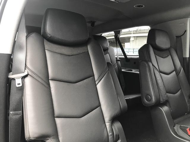 2018 Cadillac Escalade ESV Luxury (Stk: 971620) in North Vancouver - Image 23 of 26