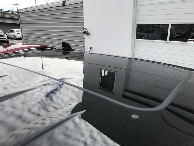 2018 Cadillac Escalade ESV Luxury (Stk: 971620) in North Vancouver - Image 15 of 26