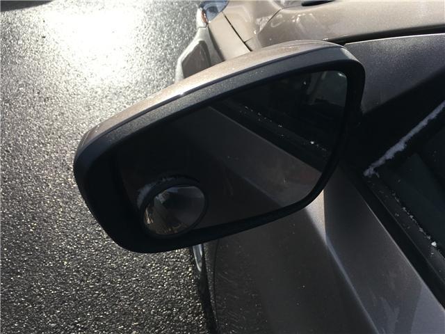 2014 Hyundai Elantra GLS (Stk: 14-85343) in Brampton - Image 9 of 27
