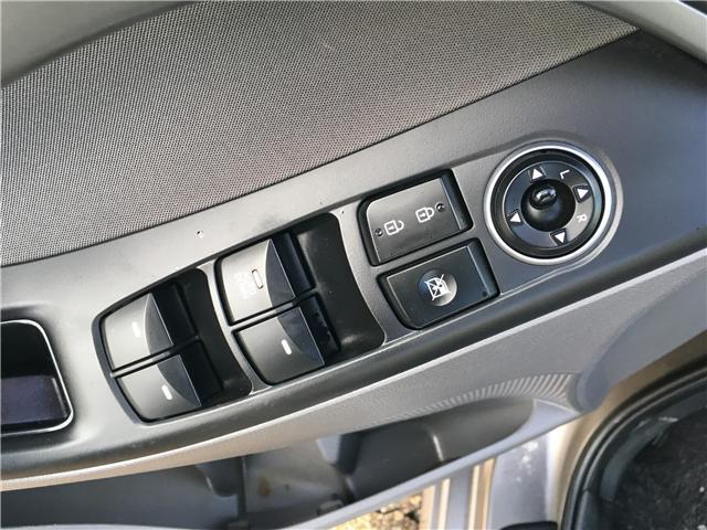 2014 Hyundai Elantra GLS (Stk: 14-85343) in Brampton - Image 14 of 27