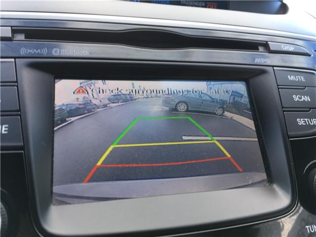 2014 Hyundai Elantra GLS (Stk: 14-85343) in Brampton - Image 26 of 27