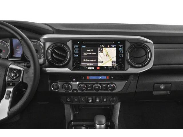 2019 Toyota Tacoma Limited V6 (Stk: 190357) in Whitchurch-Stouffville - Image 7 of 9