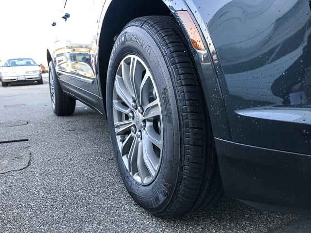 2019 Cadillac XT5 Luxury (Stk: 9D97830) in North Vancouver - Image 13 of 23