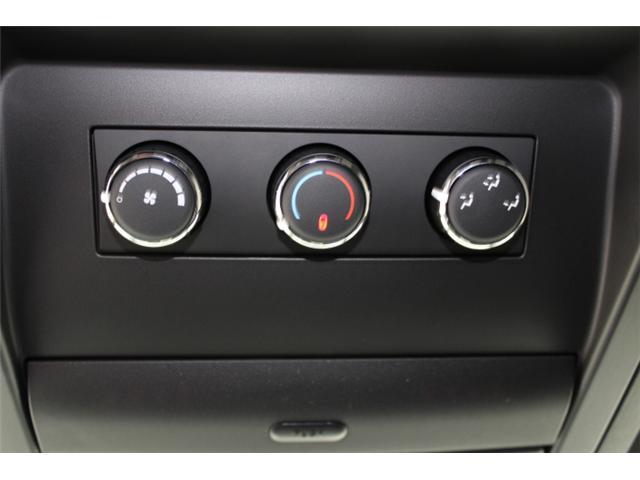 2019 Dodge Grand Caravan CVP/SXT (Stk: R607418) in Courtenay - Image 17 of 30