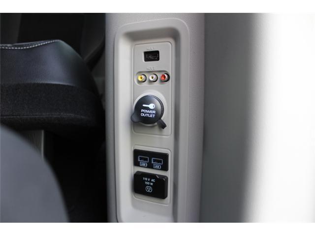 2019 Dodge Grand Caravan CVP/SXT (Stk: R607418) in Courtenay - Image 19 of 30
