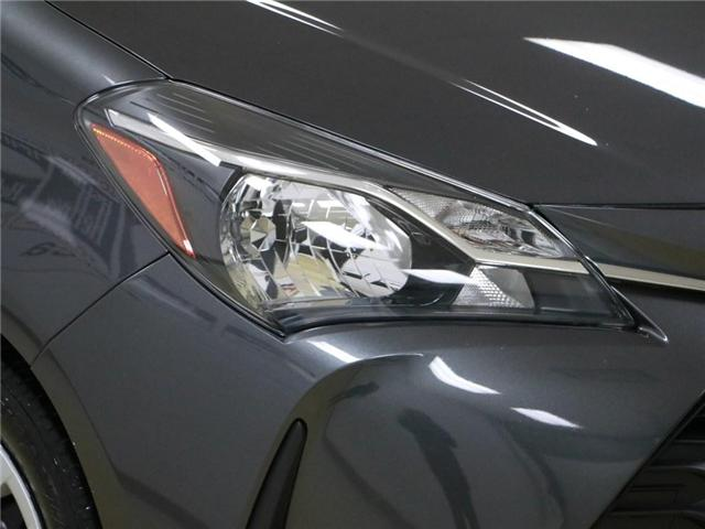 2018 Toyota Yaris LE (Stk: 195052) in Kitchener - Image 22 of 29