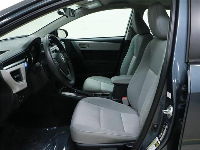 2014 Toyota Corolla LE ECO (Stk: 195047) in Kitchener - Image 5 of 28