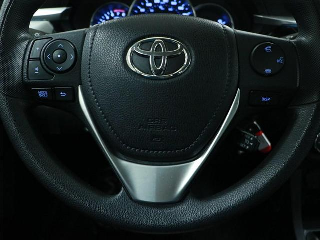 2014 Toyota Corolla LE ECO (Stk: 195047) in Kitchener - Image 10 of 28