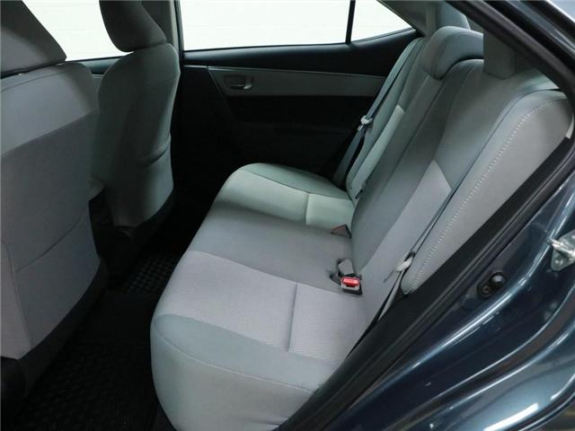 2014 Toyota Corolla LE ECO (Stk: 195047) in Kitchener - Image 15 of 28