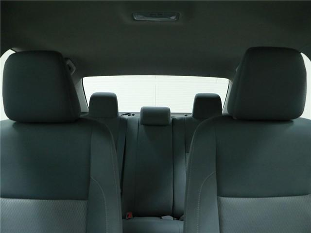 2014 Toyota Corolla LE ECO (Stk: 195047) in Kitchener - Image 16 of 28