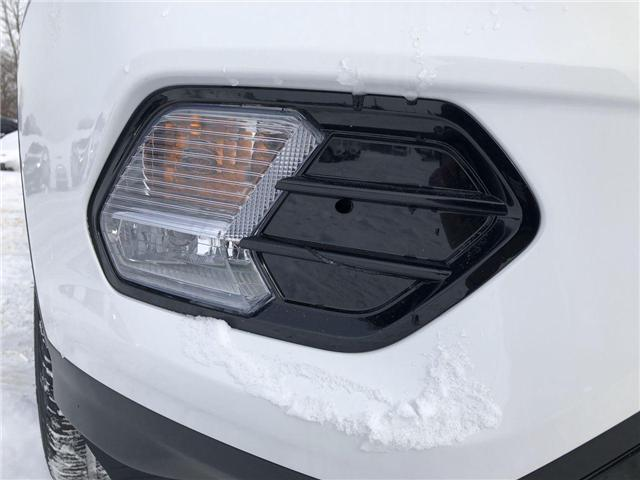 2018 Ford Escape SE (Stk: ES181367) in Barrie - Image 19 of 22