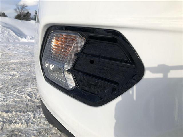2018 Ford Escape SE (Stk: ES181375) in Barrie - Image 19 of 24