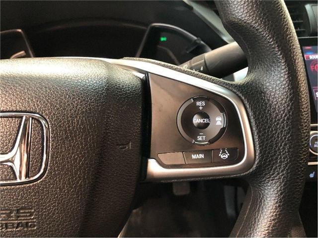2018 Honda Civic EX (Stk: 38403) in Toronto - Image 15 of 28