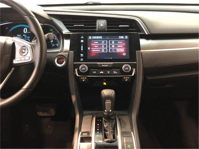 2018 Honda Civic EX (Stk: 38403) in Toronto - Image 17 of 28