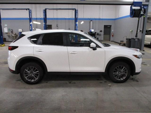 2018 Mazda CX-5 GS (Stk: MX1050) in Ottawa - Image 2 of 20