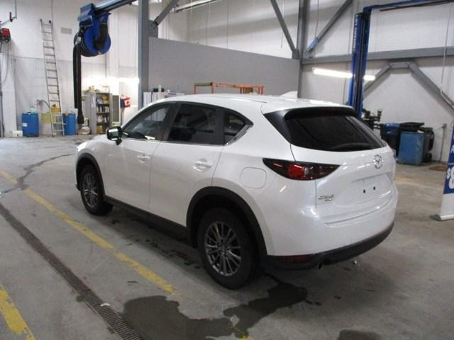 2018 Mazda CX-5 GS (Stk: MX1050) in Ottawa - Image 5 of 20