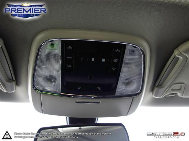 2018 Chrysler 300 Limited (Stk: P19017) in Windsor - Image 22 of 27