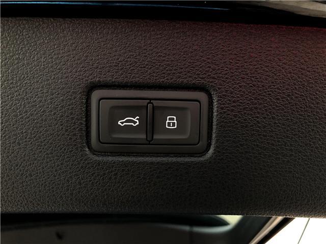 2018 Audi Q7 3.0T Technik (Stk: N4824) in Calgary - Image 23 of 25