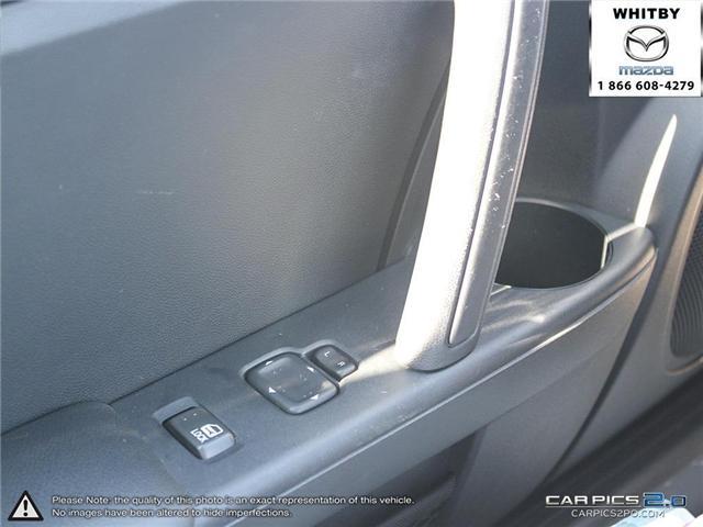 2014 Mazda MX-5 GS (Stk: 180856B) in Whitby - Image 17 of 27
