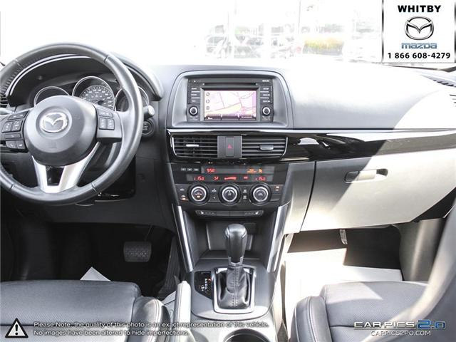 2014 Mazda CX-5 GT (Stk: 180382A) in Whitby - Image 26 of 27