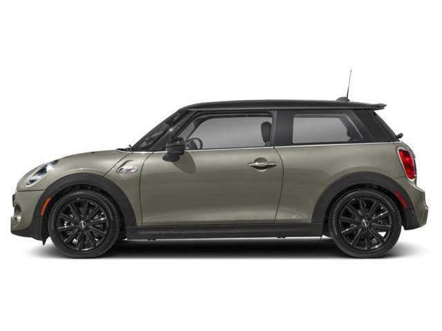 2019 MINI 3 Door John Cooper Works (Stk: M5324) in Markham - Image 2 of 9